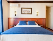 HOTELES SOL