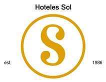 Hotel y Hostal Sol